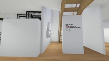 Un paso más hacia el proyecto del Espacio de Fotografía Contemporánea de Algeciras