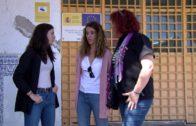 """Comienzan las conferencias y exposiciones del V Encuentro Internacional de Guitarra """"Paco de Lucía"""""""