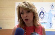 Vuelve el cine de verano a las playas de Algeciras