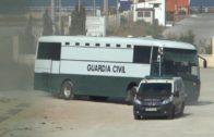 """Alcalde de Algeciras dice que Andalucía está """"saturada"""" de menores inmigrantes y que las mafias """"se aprovechan"""""""