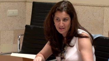 Ayuntamiento continúa trabajando en el plan local de intervención en zonas de transformación social