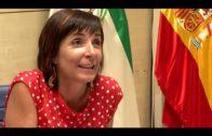 Barrio Vivo presenta la recta final del programa 'Algeciras, ocio y tiempo libre inteligente'