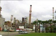 Cepsa invirtió 14,5 millones de euros en gestión ambiental en 2017 en su planta de San Roque
