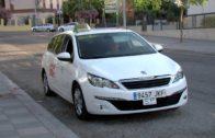 Desconvocada la huelga del taxi en Algeciras tras anunciar Fomento que  CCAA podrán regular los VTC