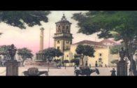 El BOJA publica la inscripción de la Iglesia de la Palma en el BIC como monumento