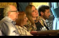 Celebrada la asamblea ordinaria del Club Balonmano Ciudad de Algeciras