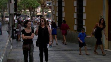 El Servicio de Asistencia a las Víctimas en Andalucía ha realizado 1800 intervenciones en Algeciras