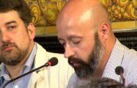 IU exige el cese fulminante de la Delegada de Educación del Ayuntamiento de Algeciras