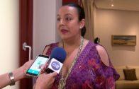 La delegada de Educación, Laura Ruiz Gutiérrez defiende  su inocencia en un comunicado