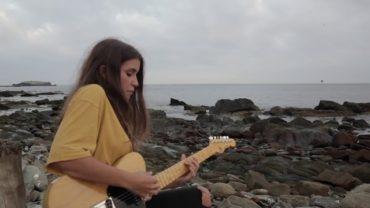 La linense Carmen Boza canta esta noche en AlCultura