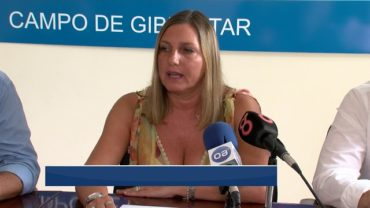 """Mancomunidad presenta la revista """"El Campo de Gibraltar, un destino único"""""""