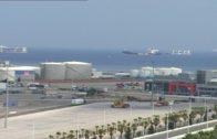 Podemos exige que las sanciones por contaminación a barcos beneficien a la población