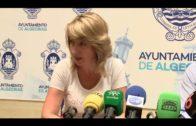 Presentada la programación cultural de otoño en ALgeciras