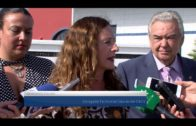 Algeciras celebra el Día Mundial del Turismo con múltiples actividades gratuitas