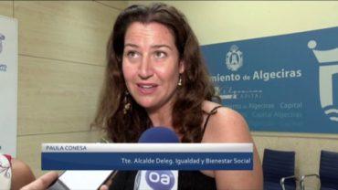 AFA celebrará el Día Mundial del Alzheimer con una obra teatral
