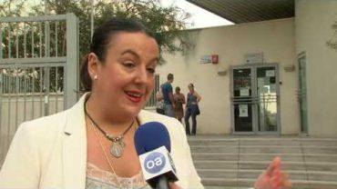 Algeciras celebra la Semana Europea de la Movilidad