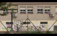 Educación invierte más de 223.000 euros en las obras de ampliación del colegio Caetaria