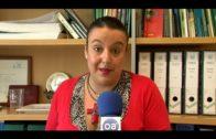 Victoria Kent protagoniza una nueva concentración contra la violencia de género