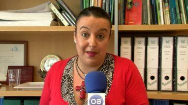 El ayuntamiento apoya las reivindicaciones de los padres de los alumnos