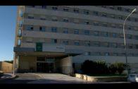 Enfermeras del Punta Europa incorporan una técnica que reduce el dolor
