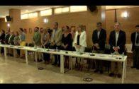 Localizado el cuerpo sin vida del buzo desaparecido el 18 de septiembre en la Bahía de Algeciras