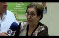"""Landaluce presenta la cuarta edición del desafío """"Cruzando el Estrecho en bicicleta"""""""