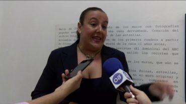 Ruiz acusa a Lozano de intentar politizar el Consejo Escolar Municipal
