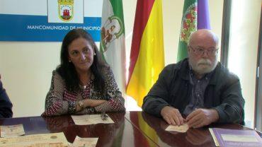 30 ponencias se presentan en las XIV Jornadas de Historia Campo de Gibraltar en La Línea
