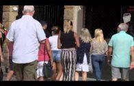 El Campo de Gibraltar recibirá 1'5 millones de euros más de  subvenciones para desempleados
