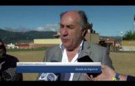 El consitorio sigue a la espera de la Junta para que Algeciras tenga una playa canina