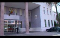 Fiscalía insiste en implantar en Algeciras una unidad de valoración contra la violencia de género