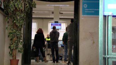Últimos días para consultar el censo electoral en Andalucía
