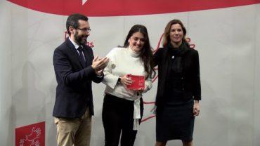 Un total de 33 entidades presentan sus proyectos a los Premios al Valor Social de la Fundación Cepsa