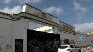 Unanimidad en Diputación para instar a la Junta a construir el Conservatorio Paco de Lucía