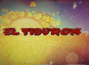 EL TIBURÓN