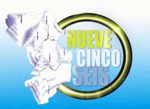 NUEVECINCOSEIS-300x219