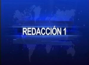 REDACCION-300x240