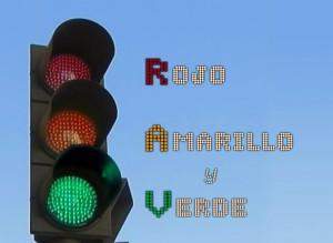 ROJO-AMARILLO-Y-VERDE-300x219