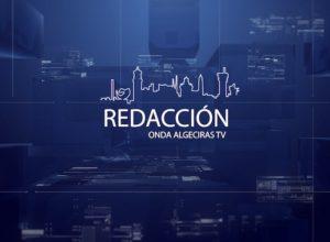 Redaccion
