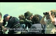 Algeciras promoverá en FITUR los senderos, actividades en la Naturaleza y la Ruta Paco de Lucía.