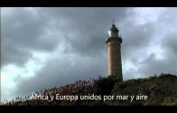 Algeciras promueve en FITUR los senderos, actividades en la Naturaleza y la Ruta Paco de Lucía