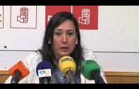 Arrabal invita a Landaluce a que enseñe los documentos requeridos por la Junta para el Conservatorio