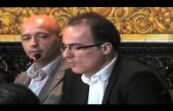 Ciudadanos propone recortes presupuestarios en EMCALSA y Feria y Fiestas