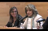 """Cultura acoge la presentación de """"Fitness emocional"""" de la popular coach Sandra Pino"""
