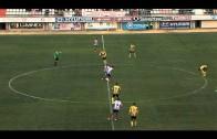 El Algeciras da la baja a Samuel que fichará por el San Fernando