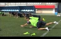 El Algeciras espera mañana la llegada de Marrufo