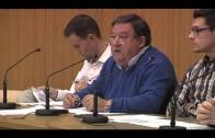 El Algeciras gana el contencioso a la Seguridad Social y no tendrá que pagar la deuda