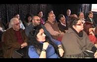 El BOP publica hoy el Presupuesto Municipal del Ayuntamiento de Algeciras para 2016