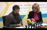 El PP buscará el apoyo financiero de la Diputación para la restauración de las murallas medievales