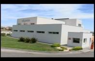 IU reclama una reunión del consejo de administración de Algesa